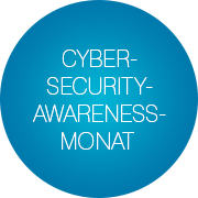 cyber-security-awareness-monat
