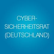 cyber-security-council-slogan-bubbles-de