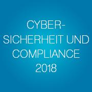 cybersicherheit-und-compliance-slogan-bubbles