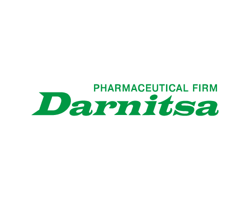 Darnitsa Pharmaceutical Firm