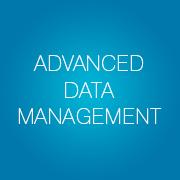 data-fabric-cloud-data-management-slogan-bubbles