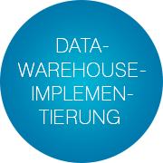data-warehouse-duty-free-betreiber-slogan-bubbles