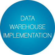 Data Warehouse Implementation - Infopulse