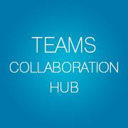 de-microsoft-teams-slogan-bubbles