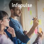 Defeating Complex Thinking in IT