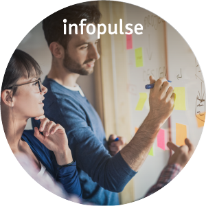 Defeating Complex Thinking in IT - Infopulse