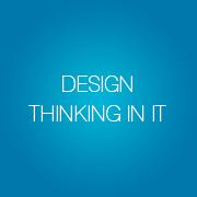 Design Thinking in IT - Infopulse