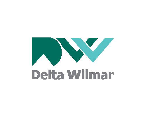 DeltaWilmar