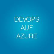 devops-auf-azure-slogan-bubbles