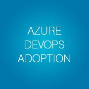 Azure DevOps Adoption - Infopulse