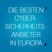 die-besten-cybersicherheits-anbieter-in-europa-round