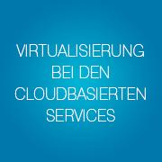 die-rolle-der-virtualisierung-bei-den-cloudbasierten-services-slogan-bubbles-de