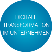 digital-business-transformation-slogan-bubbles-de