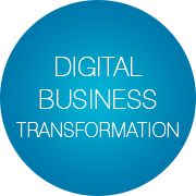 Digital Business Transformation - Infopulse