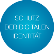digital-identity-protection-slogan-bubbles-de