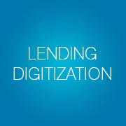 digital-lending-alternative-credit-score-slogan-bubbles