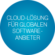 digital-manufacturing-cloud-loesung-fuer-multinationalen-softwareentwickler-slogan-bubbles