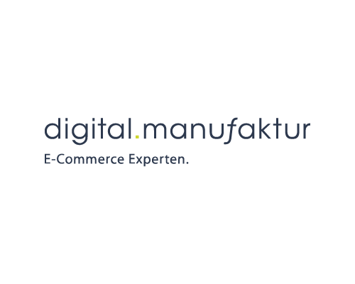 Digital Manufaktur GmbH