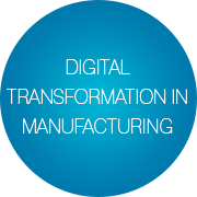Digital Transformation in Manufacturing - Infopulse