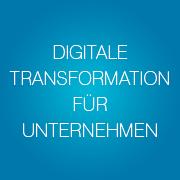 digitale-transformation-für-unternehmen-slogan-bubbles-de