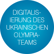 digitalisierung-des-ukrainischen-olympia-teams