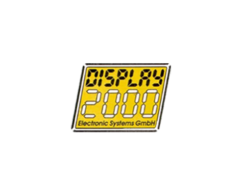 Display 2000 Electronic Systems GmbH