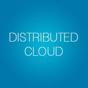 distributed-cloud-computing-slogan-bubbles