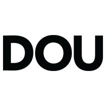 DOU.ua logo