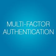dtek-energy-sector-multifactor-authentication-solution-slogan-bubbles