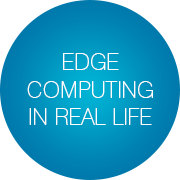 edge-computing-use-cases-slogan-bubbles