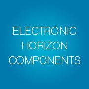 Electronic Horizon Components - Infopulse
