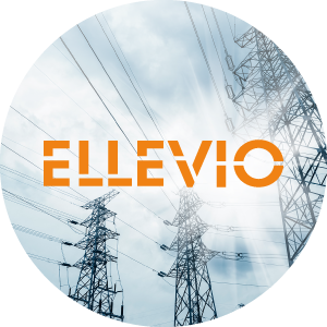 Ellevio Streamlines Decision-Making with a New Business Analytics Platform - Infopulse