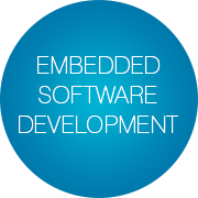 Embedded Software Development - Infopulse