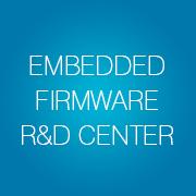 Embedded firmware R&D center - Infopulse
