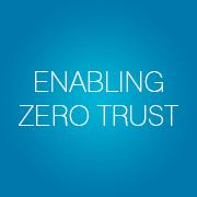 enabling-zero-trust-azure-ad-slogan-bubbles