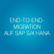 end-to-end-implementierung-von-sap-s-4-hana-fuer-sag-slogan-bubbles