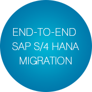 end-to-end-sap-s-4-hana-implementation-for-sag-slogan-bubbles