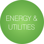 energy-utilities-industry-180x180