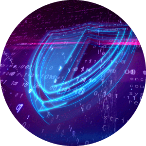Cloud-Sicherheit in Unternehmen - Infopulse