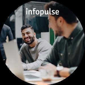 enterprise-apps-on-servicenow-slogan-round-image-infopulse