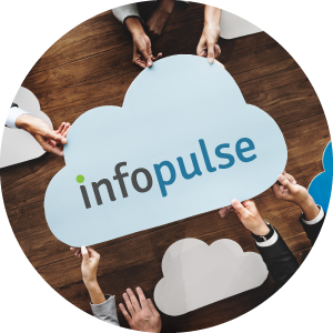 How Cloudification Will Transform Your Business - Infopulse