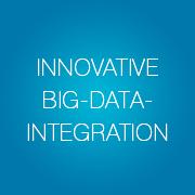 entwicklung-von-innovativer-big-data-integrationssoftware-slogan-bubbles