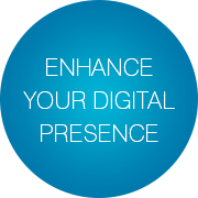 Enhance your digital presence with Infopulse