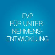 evp-fuer-unternehmensentwicklung