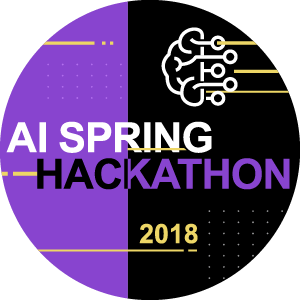 EVRY and Infopulse Support AI Hackathon 2018 - Infopulse