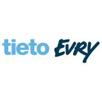 Bilderesultater for logo tietoevry