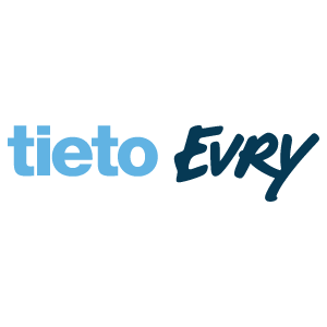 EVRY and Tieto Form TietoEVRY – a Leading Nordic Digital Services Company - Infopulse