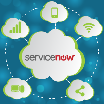 Extending Predefined ServiceNow CI modules – Part I - Infopulse
