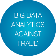 financial-fraud-detection-powered-by-big-data-slogan-bubbles