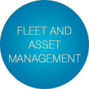 Fleet and Asset Management - Infopulse